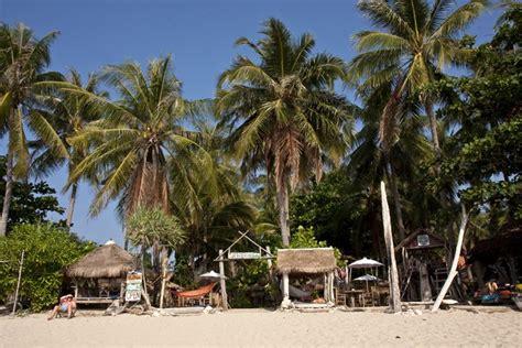 cheap bungalows koh lanta thailand s best islands for cheap bungalows nemo