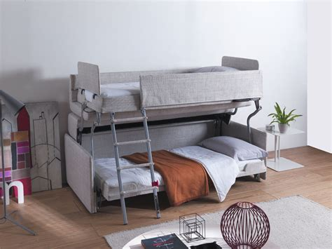 opens into bunk bed resource furniture palazzo sofa multipurpose furniture