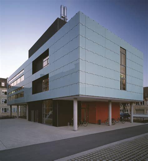 architekten weimar bauhaus universit 228 t weimar kh architekten