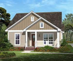 cottage house plans country plan square feet bedrooms bathrooms