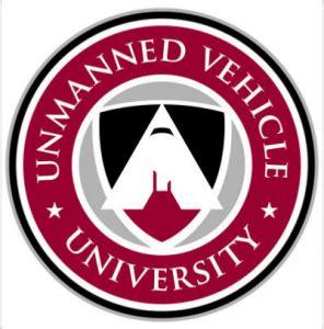 Utah State Mba Information Technology by Masters Program Uvu Masters Programs