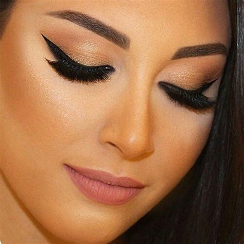 makeup tutorial for quinceanera 150 best quinceanera makeup images on pinterest make up