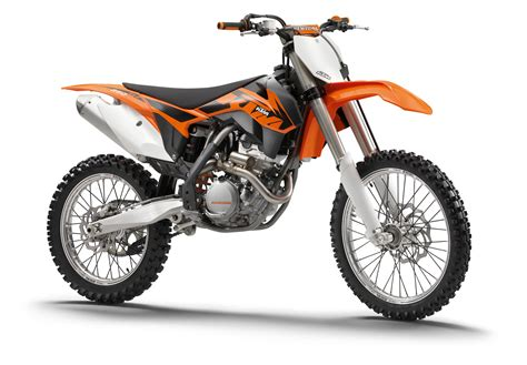 Ktm 250 Sx Horsepower 2011 Ktm 250 Sx F Pics Specs And Information