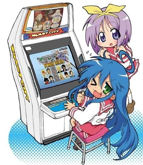 imagenes de anime videojuegos mas all 225 del anime juegos arcade para android