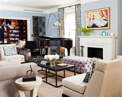 living rooms with pianos 19 piano rooms that bring to your home grand pianos pianos and living rooms