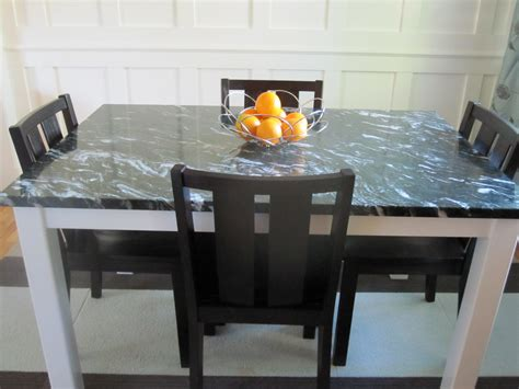 Furniture By Marble Chairs Furniture ~ Clipgoo