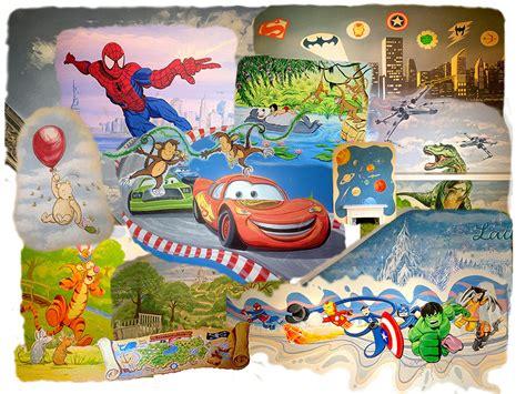 childrens wall murals childrens murals childrens murals mural