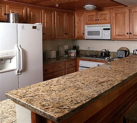Skin Kitchen by Tiger Skin Granite At Best Price In India By Rk Marbles India