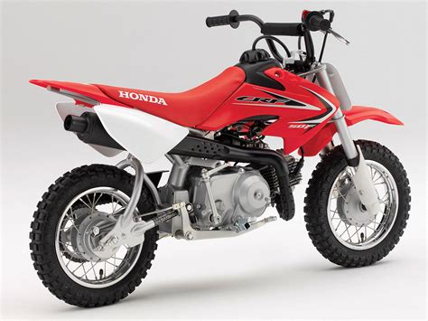 Honda Crf50f by 2011 Honda Crf50f Pictures Insurance Lawyer Info
