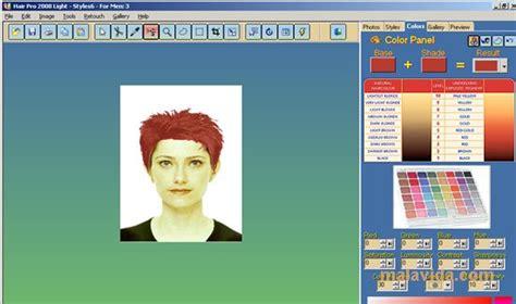 hair pro download free download hair pro 2010 light free