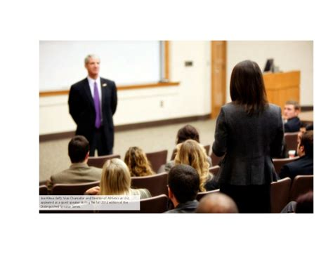 Louisiana State Mba Program by Time Master Of Business Administration Program At