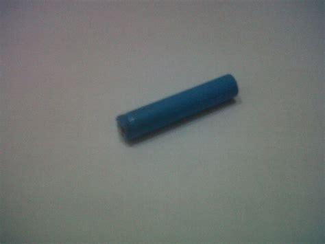 Jual Charger Battery 2 Kaskus jual battery sanyo eneloop charger powerex imedion