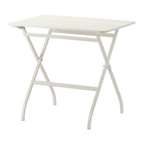 tavolo chiudibile ikea m 196 lar 214 table ext 233 rieur ikea