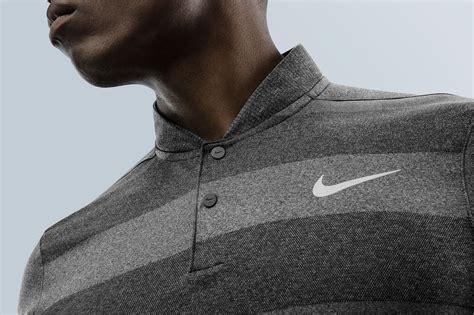 Tshirt Nike Evolution 01 new nike golf polos promote personality nike news