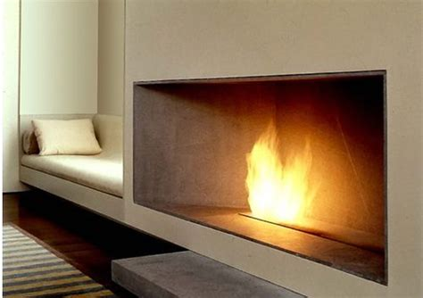 Pawson Fireplace by 17 Best Ideas About Linear Fireplace On Gas