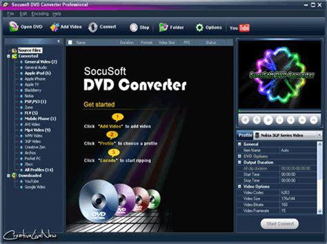 kundli software full version free download for windows 7 64 bit hindi kundli software free download full version for windows 7