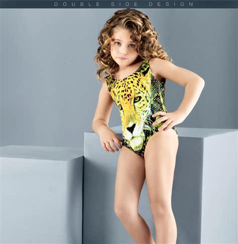 2016 preteen girl models preteens child gallery free model jpg4 preteen nude new