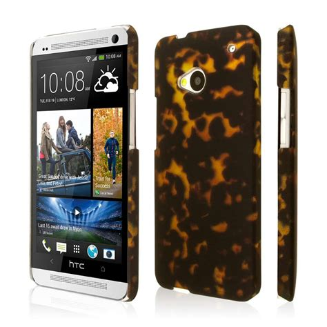 Bestskin Custom Design For Htc One M7 for htc one m7 design patterns ultra thin cover protector ebay