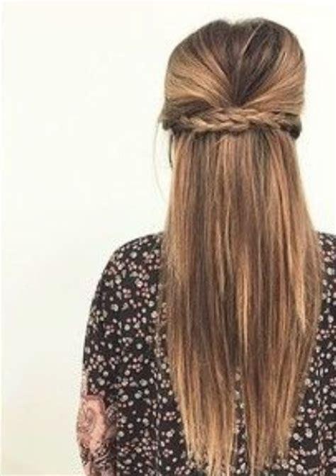 cortes de pelo 2015 pelo largo cortes para pelo largo 2015 peinados