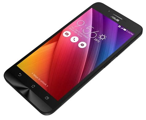 Touchscreen Asus Zenfone Go 5 Inc Zc500tg Ori asus zenfone go zc500tg price in malaysia specs technave