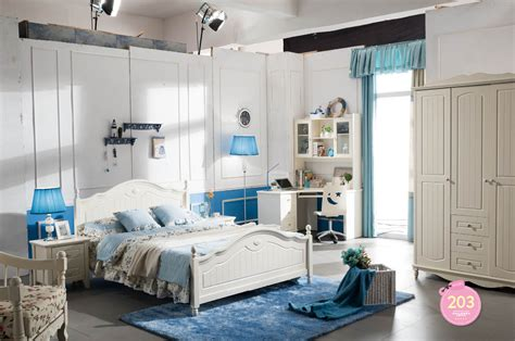 korean bedroom b01 modern home bedroom furniture korean style pastoral