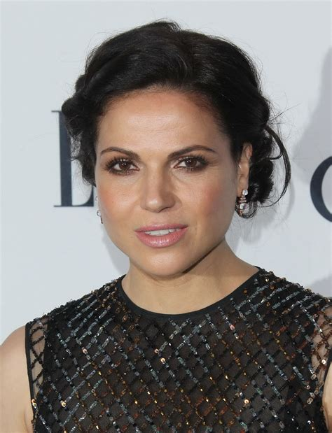 Parrilla Hairstyle parrilla hairstyles hd pictures