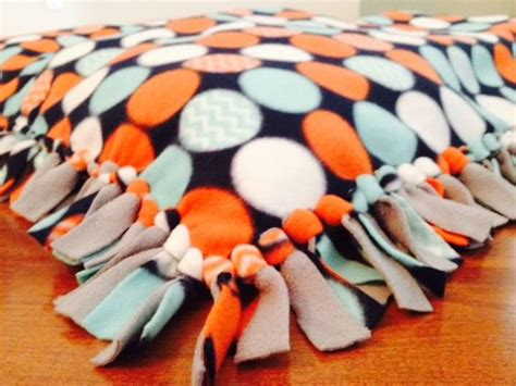 No Sew Floor Pillow For Baby by No Sew Floor Pillow Floor Cushions Nooks And Sons