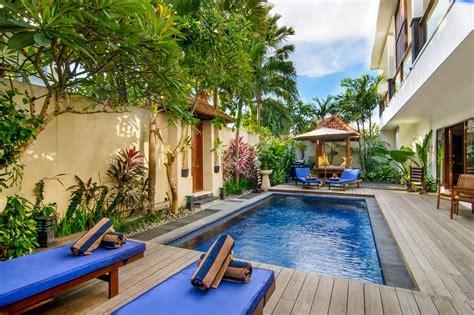 seminyak 5 bedroom villa bali villa alleira seminyak 5 bedrooms 3 bali villas