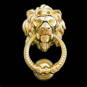 Decorative Balls For Vases Lion Head Brass Door Knocker Eclectic Door Knockers