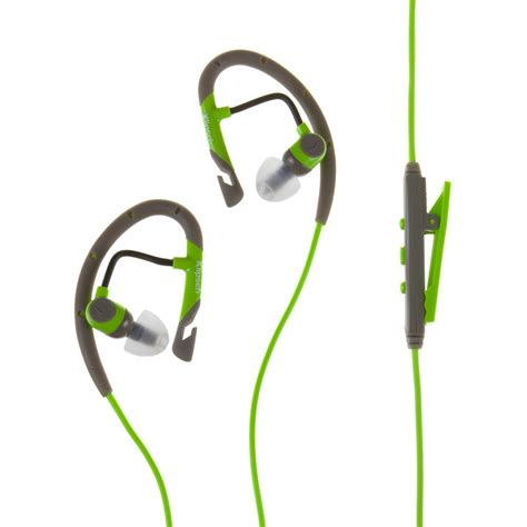 design criteria for headphones a5i sport in ear headphones klipsch