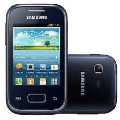 themes for samsung galaxy pocket s5301 samsung galaxy pocket plus s5301 spy apps for whatsapp