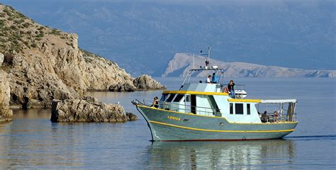 cruise to islands islands cruise croatia excursions