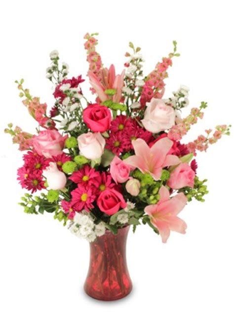 hopeful how to make flower arrangements hopeful happiness floral arrangement mother s day