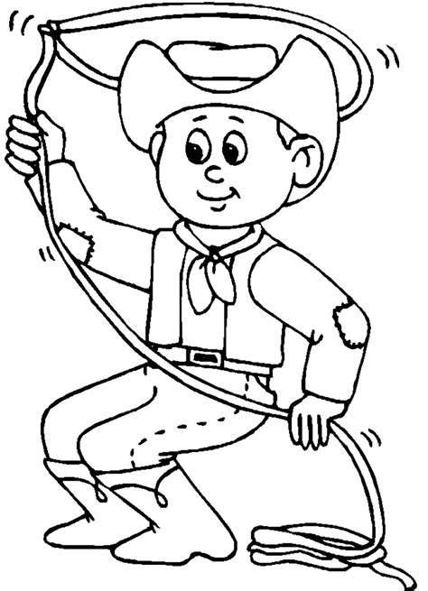 Coloring Sheets For Boys Coloring Town Boy Coloring Pages