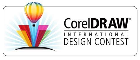 coreldraw international design contest gallery congrats to the winners of the 2011 coreldraw