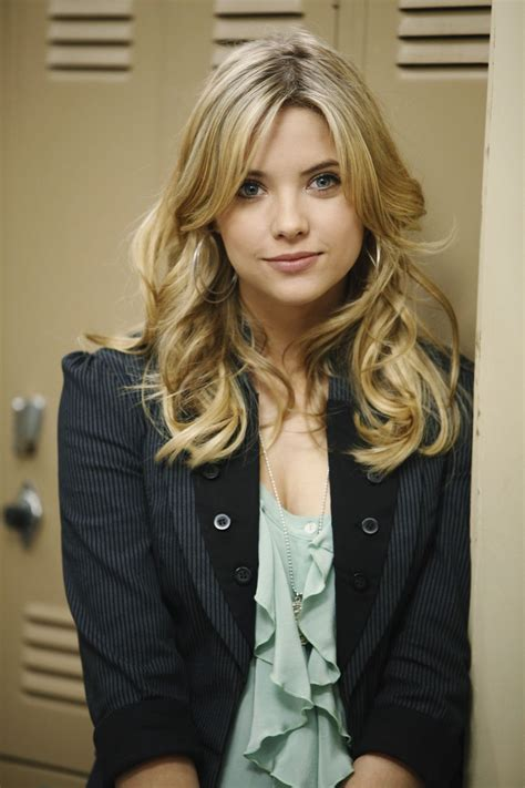 ashley benson pretty little liars hair ashley benson wallpapers hot famous celebrities