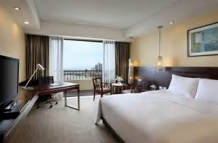 luxury room book your stay at sofitel philippine plaza