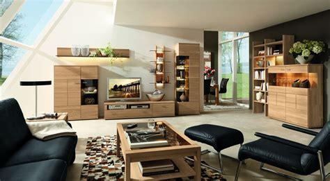 Einrichtungstipps Wohnzimmer by Einrichtungstipps Wohnzimmer Fenomen Olmak