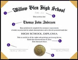 home school diploma 25 best ideas about homeschool diploma on