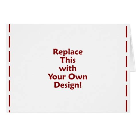 make your own e card create your own custom personalized greeting card zazzle
