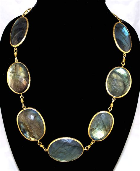 for jewelry lovely labradorite necklace arabella concepts