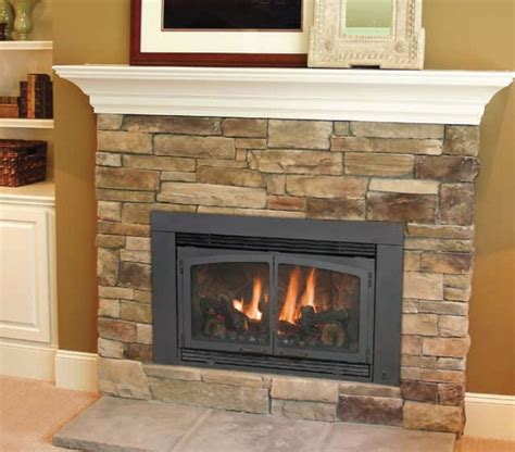 gas inserts for fireplace where to find great deals for place inserts kvriver