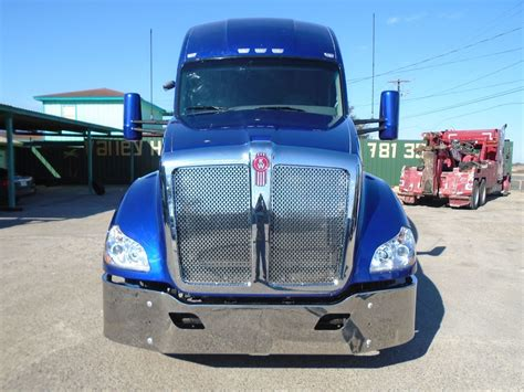 used kw t680 100 how much does a kenworth t680 cost kenworth
