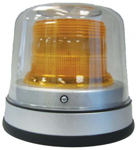 bond lights e 880ac uni bond lighting