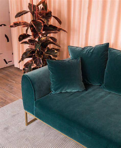 color couch   tan carpet carpet vidalondon