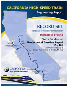 california bullet map parikh consultants inc geotechnical engineering firm