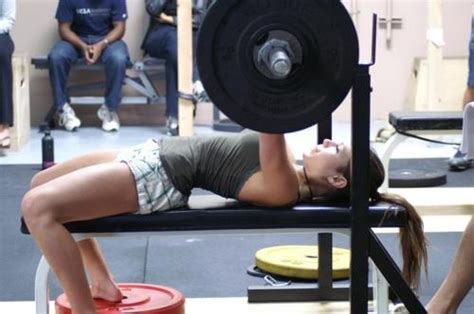 bad bench press form bench press you re my motivation pinterest