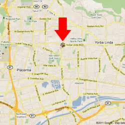yorba ca map search results dunia photo
