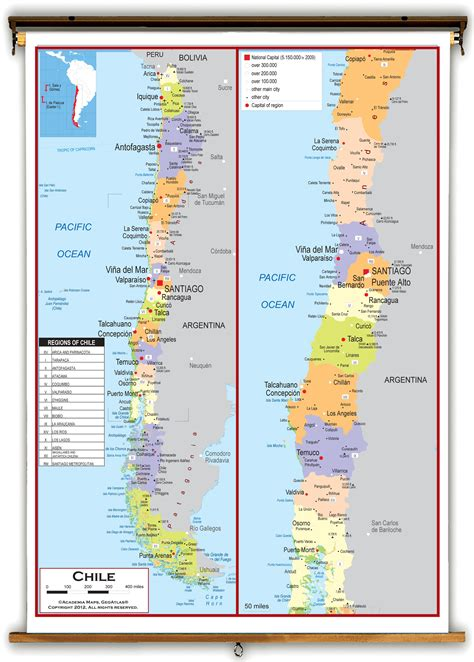717 us area code time zone chile political map 28 images map of chile chile