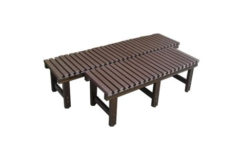 buy a park bench outdoor patio park bench buy park bench outdoor bench